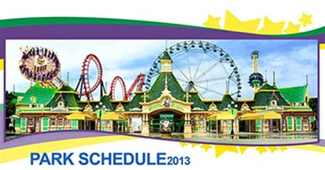 enchanted kingdom tickets 2015 enchanted kingdom entrance fee for 2015 enchanted