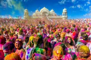 color festival utah holi festival of colors beyond the streets of india