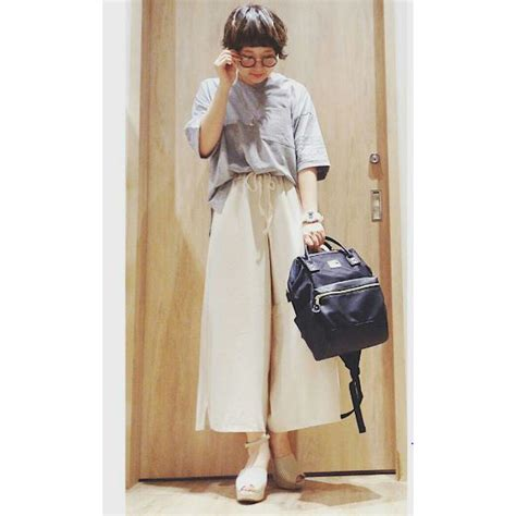 Anello Tas Ransel Kulit Canvas Size S Bagpack Leather anello tas ransel kulit canvas size s black jakartanotebook