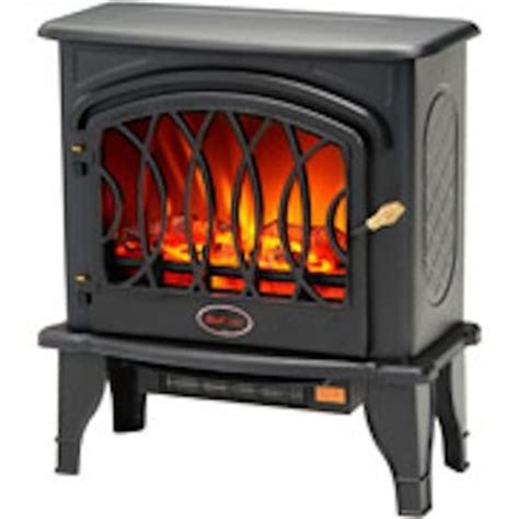 low price on electric heater fireplace looks like a pot
