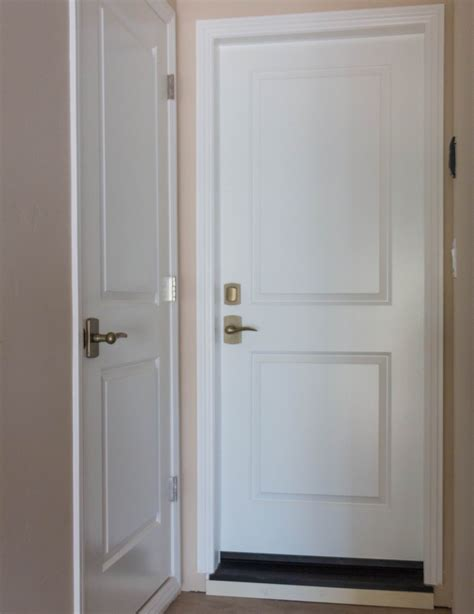 Interior Doors San Jose interior doors san jose knotty alder interior doors in san jose new doors for newly purchased