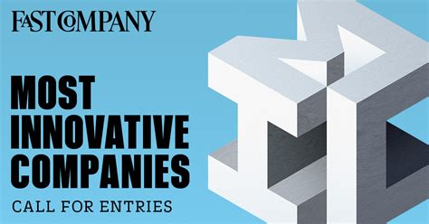 google design fast company fast company the future of business