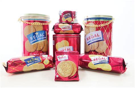 harga biskuit khong guan terbaru bulan   update