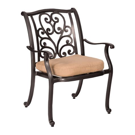 sofas and chairs new orleans woodard 3w0417 new orleans dining arm chair discount