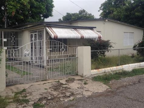 1 2 bedroom houses for sale 2 bed 2 bath house for sale in kingston 10 kingston st andrew jamaica for