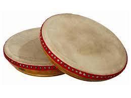 Alat Qasidah Rebana alat alat musik tradisional melayu budayamelayu indonesia