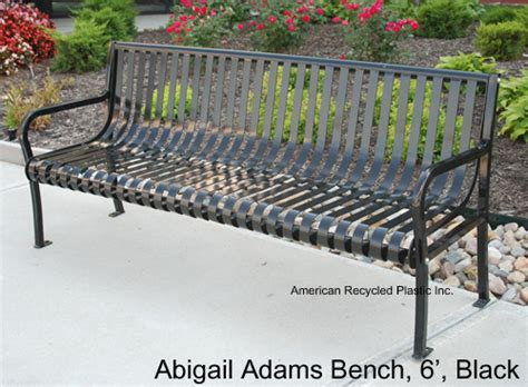 adams bench product collections americana collection at american