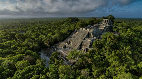 httpwww nationalgeographic com125the new age of exploration in search of the lost empire of the maya