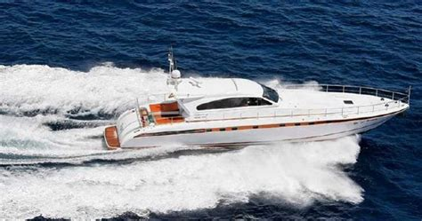 fishing boats for sale under 10 meters 2006 leopard 23 meter boats yachts for sale