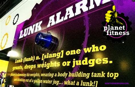 planet fitness is not so judgment free after all now