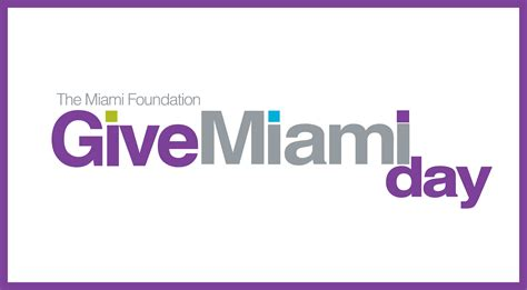 Home Design Outlet Miami free give miami day events miami on the cheap