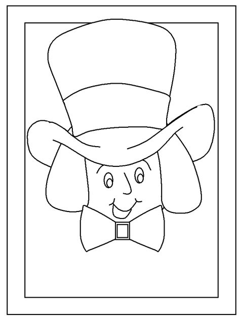 harry potter coloring pages lego lego harry poter coloring pages