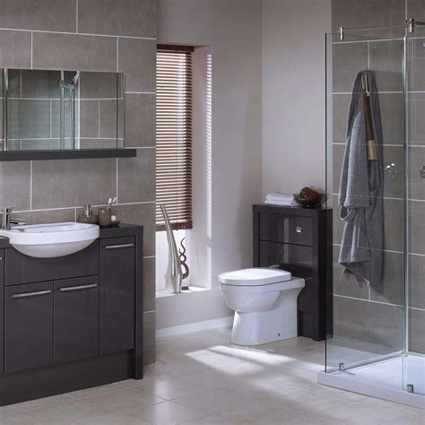 utopia fitted bathroom furniture utopia bathroom furniture sale fitted bathroom furniture