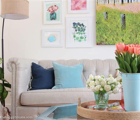 simplicity home decor 100 simplicity home decor patterns simplicity 1080