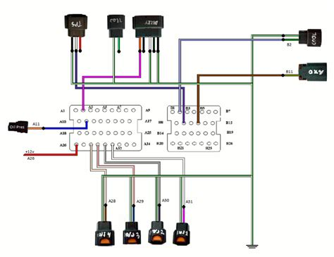 nissan micra ignition wiring diagram wiring diagram schemes