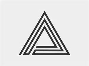 Design Your Own Logo » Home Design 2017