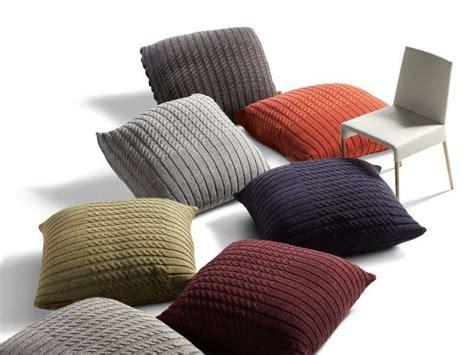 cuscini per pavimento cuscini da pavimento foto 14 40 design mag