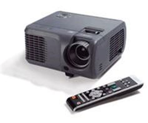 Proyektor Acer Xd1150 Acer Projectors Acer Xd1150 Dlp Projector