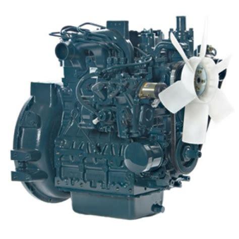 bobcat    kubota  meb engine overhaul kit