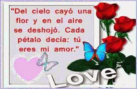versos de amor cortos para enamorar con imagenes versos romanticos para conquistar mensajes de amor