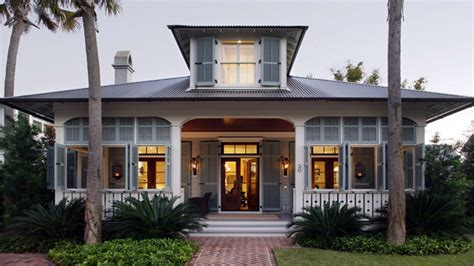 south carolina small house plans home design and style
