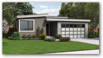 Alan Mascord House Plans Pintar Mi Casa Por Fuera