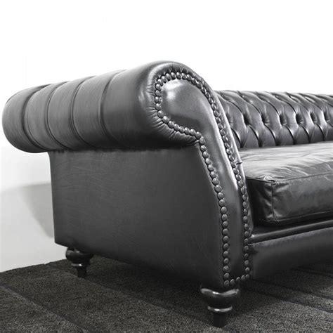 comment entretenir un canapé en cuir noir les 25 meilleures id 233 es concernant le tableau canap 233 cuir