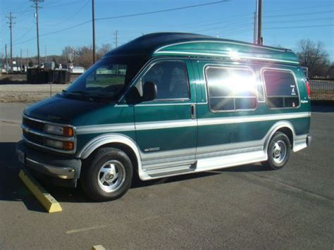 1999 chevrolet express 1500 chevrolet express for sale page 69 of 69 find or sell