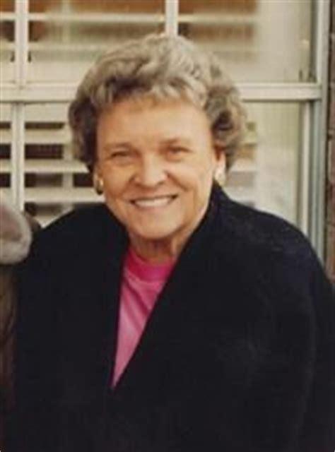 shirley crain obituary houston legacy