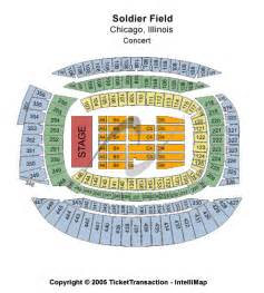 beyonc 233 chicago tickets seating chart soldier field