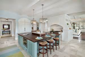 home design magazine naples may 2016 southwest florida edition beach style kitchen