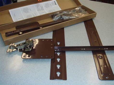 Best Flipper Door Hardware For Kitchen Cabinet Cabinet Best Cabinet Door Hinges
