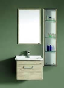 bathroom vanity cabinets innovative innovative small bathroom vanity cabinets decoseecom