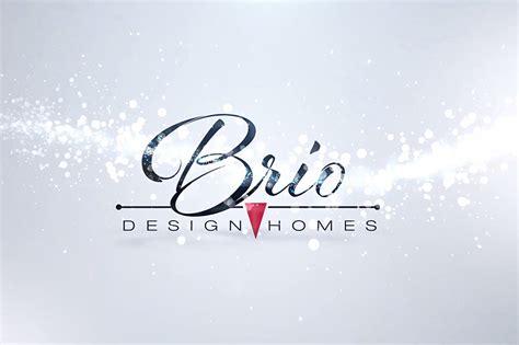 brio employment advertising marketing branding by pop dot agency in