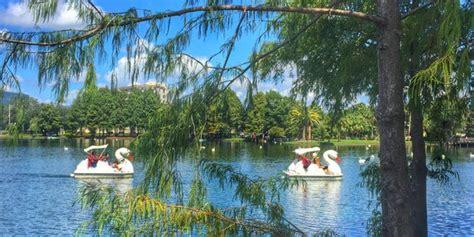 boats los angeles pedal boat rentals in balboa park los angeles ca wheel