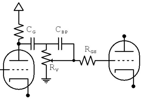 what do capacitors do in guitars what do capacitors do in a guitar lifier 28 images electrolytic capacitor diagram