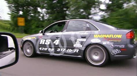 Bullrun Gives A Car by Quot Bullrun Cops Cars Superstars Iii Quot 2006 Tv Season
