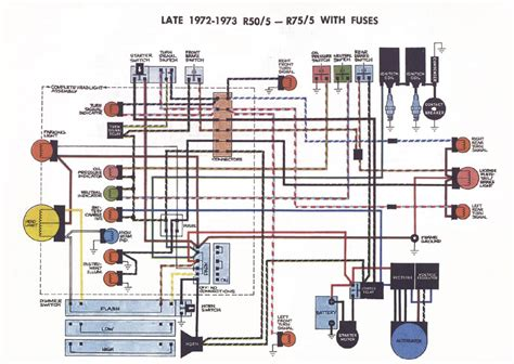 v400 wiring diagram 28 images honda xr50r wiring