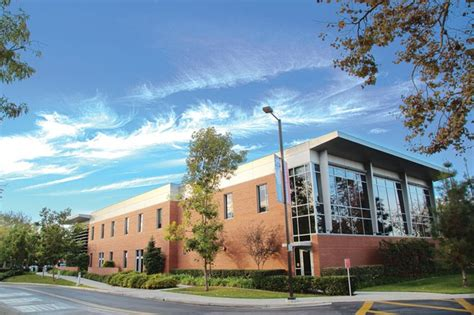 Crowell Mba Established by Biola To Launch Master S Program In Professional