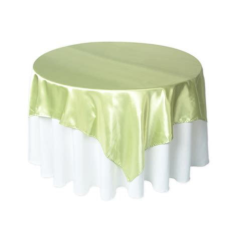 cloth table cover table cloth covers search engine at search com