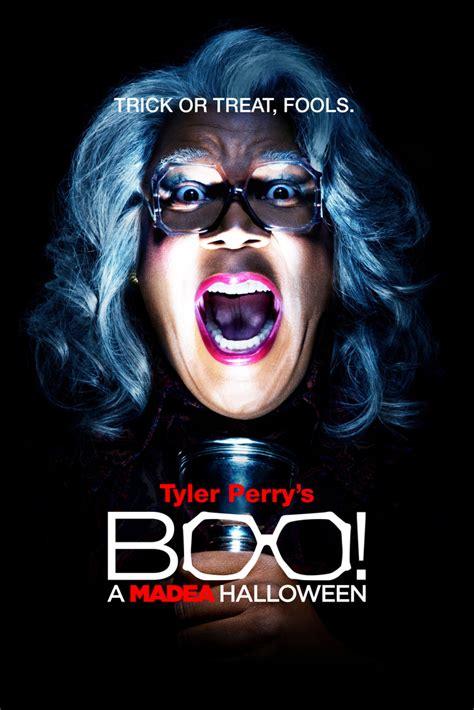 free movie tyler perrys boo 2 a madea halloween by tyler perry tyler perry s boo a madea halloween i 4u v 3 premium itunes movies tv shows