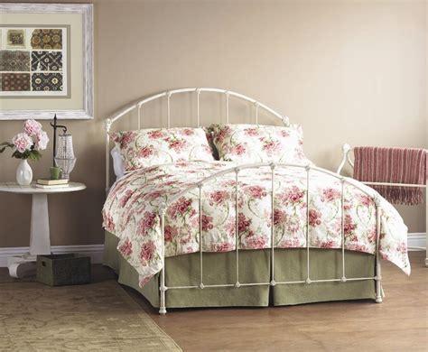 Wesley Allen Headboard Wesley Allen Iron Beds Complete Coventry Iron Bed Olinde S Furniture Panel Beds