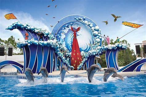 florida theme parks florida parks archives travelers diary