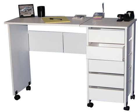 vhz office computer desk 17 best home office images on home office