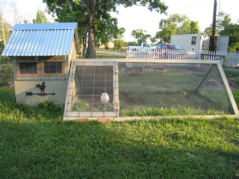 Gorgeous Chicken Coop Kits In Garage And Shed Rustic With Backyard Runs