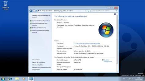 ver imagenes jpg en windows 7 windows 7 windows download