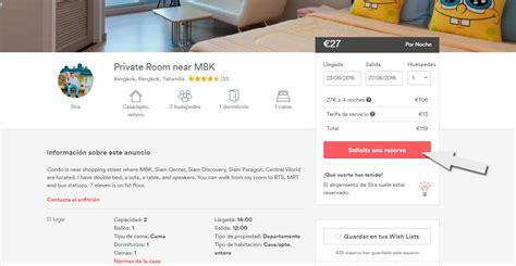 airbnb kupon 2017 airbnb coupon code 2017