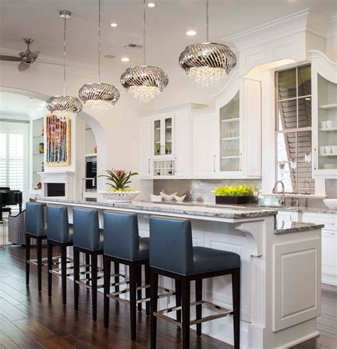 kitchen pendant lighting ikea counter stools ikea kitchen contemporary with industrial
