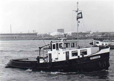 sleepboot cornelia cornelia 03051726 motorsleepboot binnenvaart eu