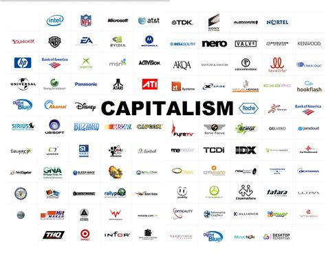 Communism Vs Capitalism Essays by Essays On Browsing And Purchase Washington Capitalism Vs Communism Essay Do